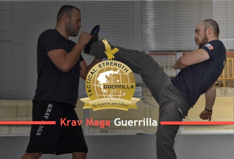 krava-maga-guerrilla